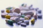 Британские ученые нашли лекарство от неизлечимой болезни