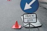 Под Киевом две машины насмерть сбили велосипедиста