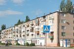 Город на Днепропетровщине отказался от централизованного отопления