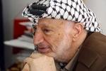 Ученые подтвердили версию об отравлении Ясира Арафата