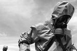 В КНДР химическое оружие испытывают на детях и политзаключенных
