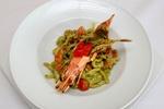 Интересные рецепты настоящего итальянского ужина