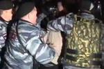 Полиция Москвы объявила награду в 1 млн рублей за информацию об убийце в Бирюлево