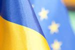 Европейские эксперты рассказали, чем закончится срыв подписания Соглашения с Украиной