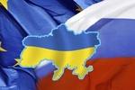 В ПР рассказали, почему Украина выбрала Европу, а не Россию