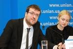 """Срджан Ного: """"Прочь от ЕС – говорю Вам по опыту Сербии"""""""