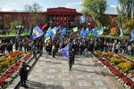 Участники Марша Борьбы к годовщине УПА обещают, что будет интересно