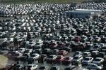 В каких областях Украины дешевле всего купить б/у авто