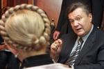 На госканале РФ рассказали, как Тимошенко может расправиться со своими обидчиками
