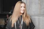 Могилевская подает в суд на бывшего возлюбленного