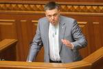 Януковичу на президентских выборах проигрывает только Тягнибок
