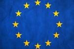 Янукович: К евроинтеграции шли все президенты Украины