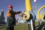 ЕС собирается хранить в Украине небывалое количество газа