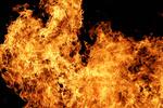 Мужчине оторвало ноги в результате взрыва на Харьковщине