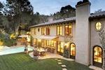 11 самых дорогих домов звезд