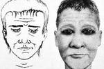 Как узнать маньяка-психопата