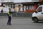 За выходные киевские ГАИшники поймали 85 пьяных водителей