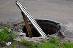 После гибели ребенка во Львове в Донецке проверят все люки