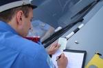 Депутаты хотят поднять штрафы за незаконный тюнинг авто