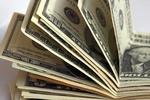 Китай предложил заменить доллары на другую валюту