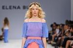 Главные модные тренды весны и лета-2014