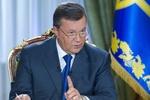 Янукович остается фаворитом выборов