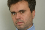 Блог: «Свобода» против ОУН