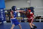Как воспитать чемпиона по боксу