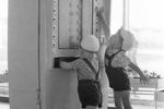 Трогательные фото советского детства