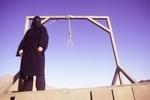 В Иране родственники осужденного на смерть бросили гранату в толпу