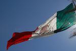 В Мексике пропал самолет с пассажирами