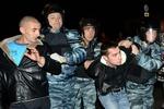 """В Бирюлево новый """"народный сход"""""""