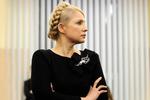 Сегодня в гости к Тимошенко поедут Арсений и Турчинов