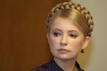 Прокуратура возобновила расследование дела против Тимошенко по Киотскому протоколу