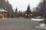 Журналисты поехали снимать сюжет об охотничьих угодьях Януковича и пропали