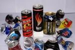 Диетологи обнаружили полезные вещества в энергетических напитках