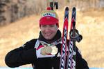 У знаменитого биатлониста Бйорндалена проблемы с антидопинговыми службами