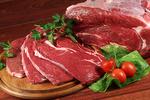 Ученые из Германии создали мясо для вегетарианцев