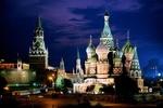 Как пройдут Дни Киева в Москве