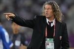 Экс-главный тренер сборной Сенегала умер в 59 лет