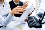 Кадровый лохотрон: номер телефона работодателя продают за 400 грн, но устроить на работу не гарантируют