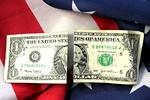 Мир вовсю готовится к дефолту в США
