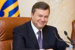 Известная актриса назвала Януковича мудрым правителем