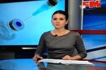 Крымский телеканал переименовали в честь депутата