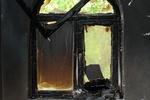 Мусульмане Крыма назвали поджоги мечетей провокациями и обвинили власти в бездействии