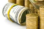 Украина постепенно освобождается от долларов - эксперт