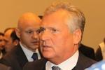 Квасьневский: Надеюсь, легальный путь решения вопроса Тимошенко будет найден