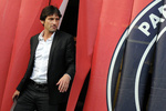 Спортдиректор ПСЖ в суде добился отмены дисквалификации