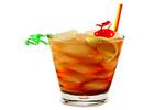 Топ 10 любимых коктейлей в мире