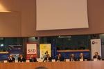 Грищенко в Европарламенте получил часы, которые заработают после евроинтеграции